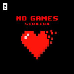 No Games - Single