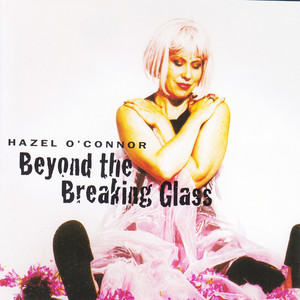 Beyond the Breaking Glass album