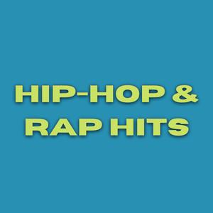 Hip-Hop & Rap Hits