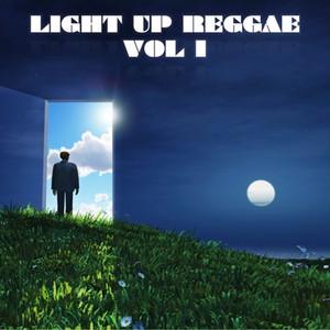 Light Up Reggae, Vol. 1