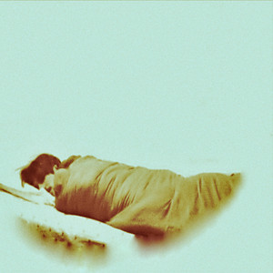Crescent Cradles album