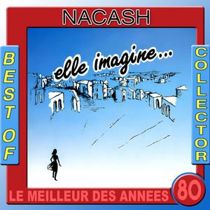 Nacash