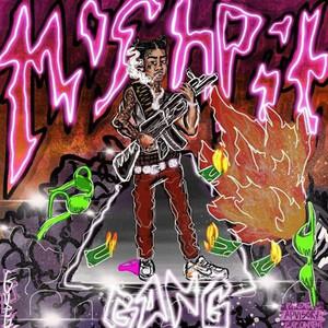 Mosh Pit Gang