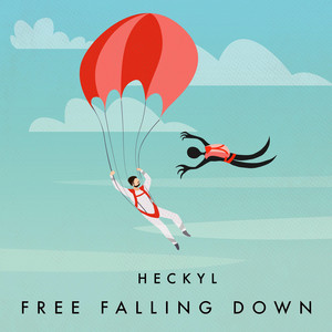 Free Falling Down