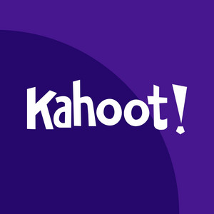 Key Bpm For Lobby Music Original Soundtrack By Kahoot Tunebat But if you are looking for a list of kahoot game pins that is live so that you can simply join the game right now then you are at the right place. key bpm for lobby music original