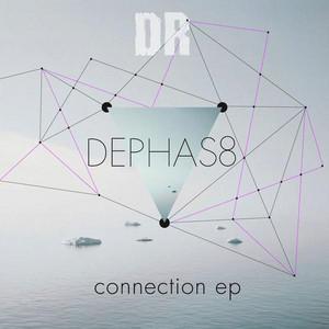 Dephas8