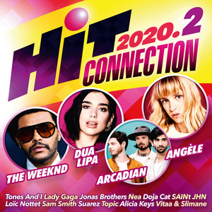 Hit Connection 2020.2