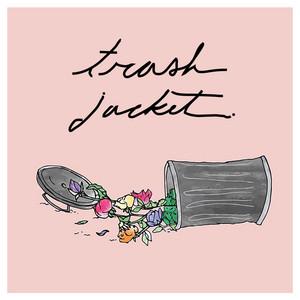 Trash Jacket. album