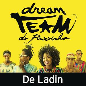 De Ladin
