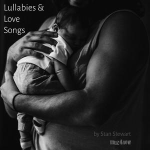 Lullabies & Love Songs (A Wee Suite) album