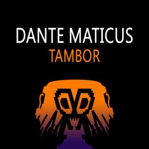 Tambor album