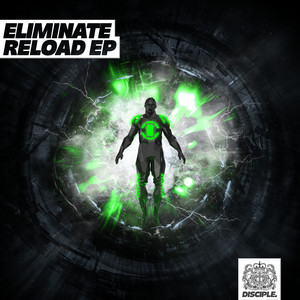 Reload EP