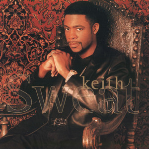 Keith Sweat – nobody (Acapella)