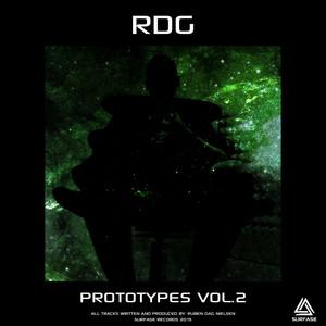 Prototypes Vol.2