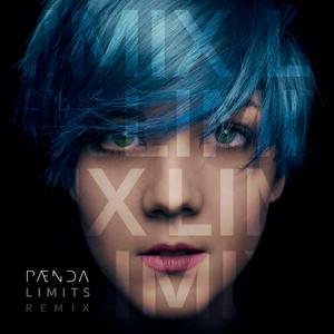 Limits (Remix)