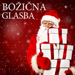 Božična glasba