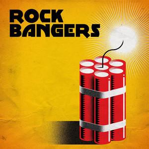 Rock Bangers