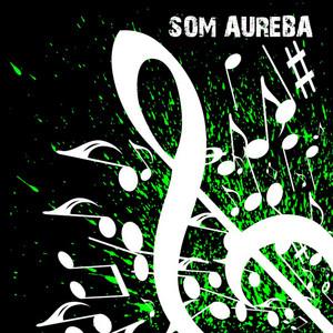 Devolver la Bolsa by Aureba