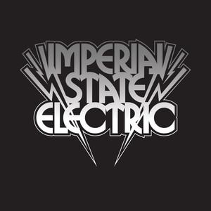 Resign by Imperial State Electric