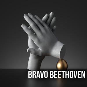 Bravo Beethoven
