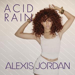 Acid Rain - REMIXES