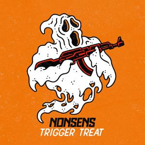 Trigger Treat