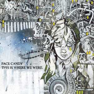Face Candy