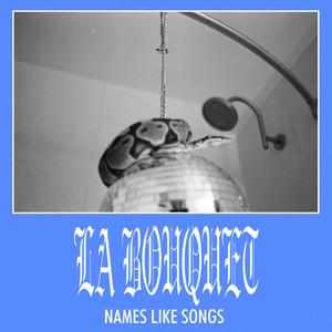 Names Like Songs