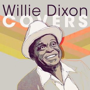 Willie Dixon Covers