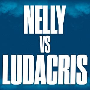 Nelly vs. Ludacris