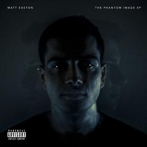 The Phantom Image EP