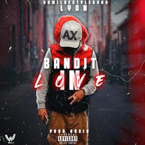 Bandit in Love