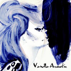 꿈에 잠들다 by Vanilla Acoustic