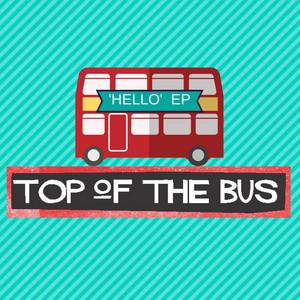 The Hello EP