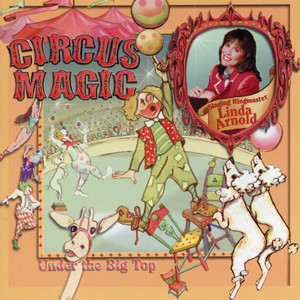 Circus Magic