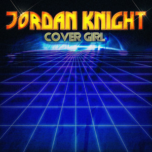 Cover Girl - EP