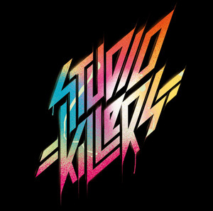 All Men Are Pigs by Studio Killers
