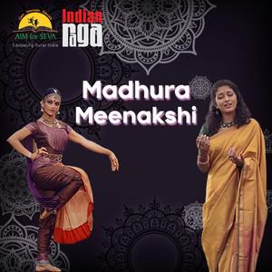 Madhura Madhura Meenakshi