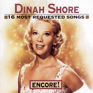 16 Most Requested Songs: Encore! album