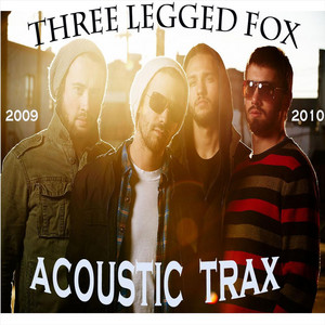Acoustic Trax 2010