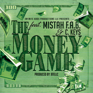 The Money Game (Clean)