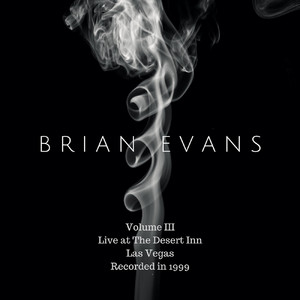 Live at the Desert Inn, Vol. 3: Las Vegas album