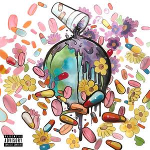 Future & Juice WRLD Present... WRLD ON DRUGS album