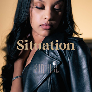 Ruth B. - Situation