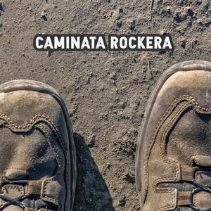 Caminata Rockera - Joe Vasconcellos