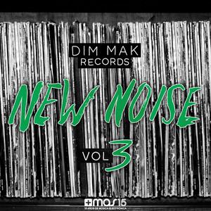 New Noise, Vol. 3