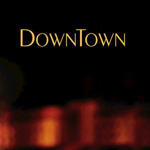 Macklemore & Eric Nally & Melle Mel & Kool Moe Dee - Downtown