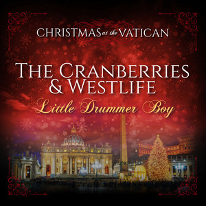 Little Drummer Boy (Christmas at The Vatican) [Live]