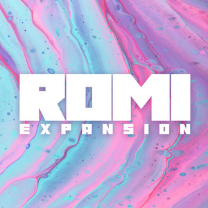 Expansion cover art