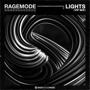 Lights (VIP Mix)